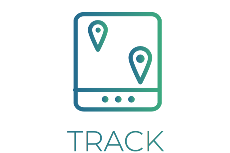 FISHWeb Track